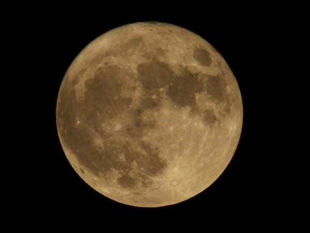 super-lune-2